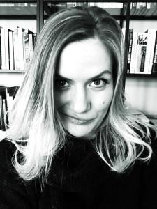Profilbild_Anna