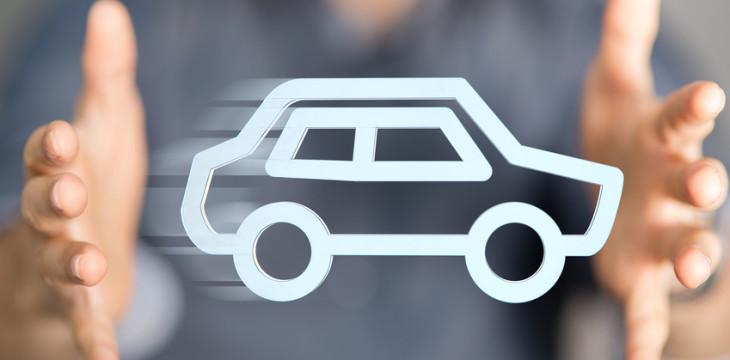 """Wir machen jetzt das mit diesem """"Digital"""" – Die Geschichte des CIOs eines Taxi-Unternehmens (Teaser)"""